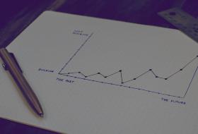 análise Análise o negócio gráfico Gráficos computador conceito dados escrivaninha dispositivo diagrama digital documento equipamento finança financeiro gráfico Gráficos em formação investimento trabalho gestão marketing moderno escritório lucro relatório